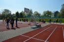2016-05-05_Stadtmeisterschaften  (44)