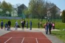 2016-05-05_Stadtmeisterschaften  (45)