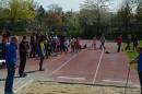 2016-05-05_Stadtmeisterschaften  (46)