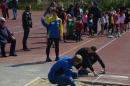 2016-05-05_Stadtmeisterschaften  (49)