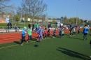 2016-05-05_Stadtmeisterschaften  (5)