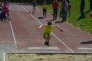 2016-05-05_Stadtmeisterschaften  (50)
