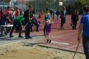 2016-05-05_Stadtmeisterschaften  (53)