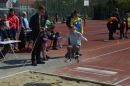 2016-05-05_Stadtmeisterschaften  (54)