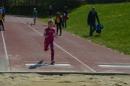 2016-05-05_Stadtmeisterschaften  (56)