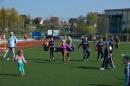 2016-05-05_Stadtmeisterschaften  (6)