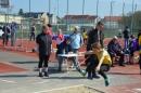 2016-05-05_Stadtmeisterschaften  (66)