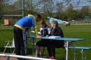 2016-05-05_Stadtmeisterschaften  (68)