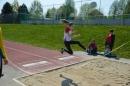 2016-05-05_Stadtmeisterschaften  (74)