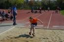 2016-05-05_Stadtmeisterschaften  (76)