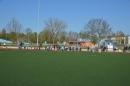2016-05-05_Stadtmeisterschaften  (8)