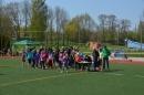 2016-05-05_Stadtmeisterschaften  (84)