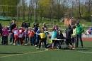 2016-05-05_Stadtmeisterschaften  (85)