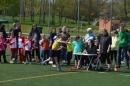 2016-05-05_Stadtmeisterschaften  (86)