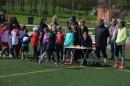 2016-05-05_Stadtmeisterschaften  (88)