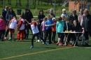 2016-05-05_Stadtmeisterschaften  (89)