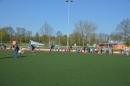 2016-05-05_Stadtmeisterschaften  (9)