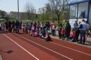 2016-05-05_Stadtmeisterschaften  (92)