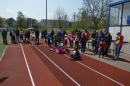 2016-05-05_Stadtmeisterschaften  (95)