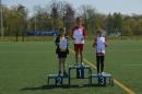2016-05-05_Stadtmeisterschaften  (96)