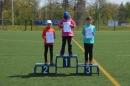 2016-05-05_Stadtmeisterschaften  (97)