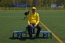2016-05-05_Stadtmeisterschaften  (98)