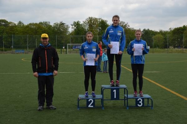 2015-05-14_Stadtmeisterschaften  (72).jpg