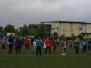 Stadtmeisterschaften - 14.05.2015