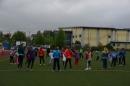 2015-05-14_Stadtmeisterschaften (0).jpg