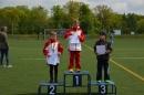 2015-05-14_Stadtmeisterschaften  (103).jpg