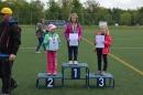 2015-05-14_Stadtmeisterschaften  (108).jpg
