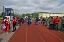2015-05-14_Stadtmeisterschaften  (113).jpg