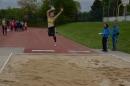 2015-05-14_Stadtmeisterschaften  (14).jpg