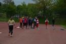 2015-05-14_Stadtmeisterschaften  (15).jpg
