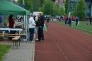 2015-05-14_Stadtmeisterschaften  (20).jpg