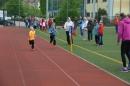 2015-05-14_Stadtmeisterschaften  (21).jpg