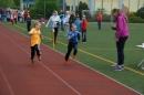 2015-05-14_Stadtmeisterschaften  (22).jpg