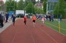 2015-05-14_Stadtmeisterschaften  (23).jpg