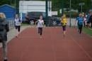 2015-05-14_Stadtmeisterschaften  (24).jpg