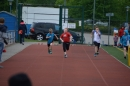 2015-05-14_Stadtmeisterschaften  (25).jpg
