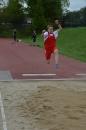 2015-05-14_Stadtmeisterschaften  (27).jpg