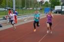 2015-05-14_Stadtmeisterschaften  (29).jpg
