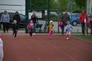 2015-05-14_Stadtmeisterschaften  (3).jpg
