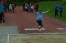 2015-05-14_Stadtmeisterschaften  (32).jpg