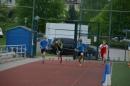 2015-05-14_Stadtmeisterschaften  (39).jpg