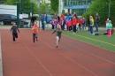 2015-05-14_Stadtmeisterschaften  (4).jpg