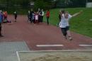 2015-05-14_Stadtmeisterschaften  (41).jpg