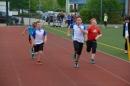 2015-05-14_Stadtmeisterschaften  (44).jpg