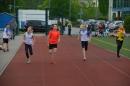 2015-05-14_Stadtmeisterschaften  (45).jpg