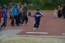 2015-05-14_Stadtmeisterschaften  (48).jpg